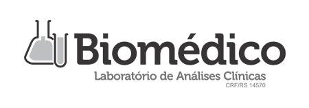 Laboratório de Análises Clínicas Biomédico