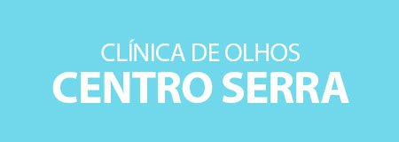 Clínica de Olhos Centro Serra