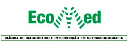 Ecomed - CLÍNICA DE DIAGNÓSTICO E INTERVENÇÃO EM ULTRASSONOGRAFIA
