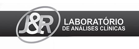 Laboratório de Análises Clínicas J&R