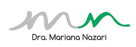 Dra. Mariana Nazari - Psiquiatra