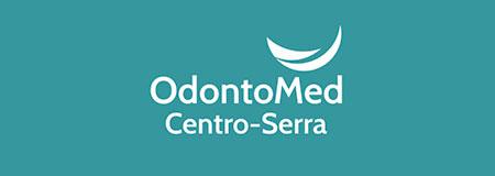 OdontoMed Centro Serra